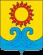 Голубицкая