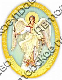 Магнит Купола, ангелы 4