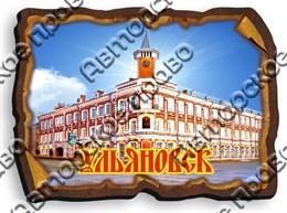 магнит цветной прямоугольный01 Ульяновск