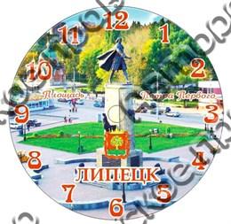 Часы3 г.Липецк