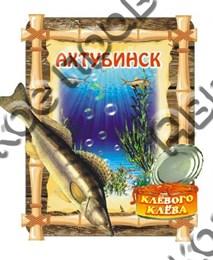 МагнитБАМБУК г.Ахтубинск 7