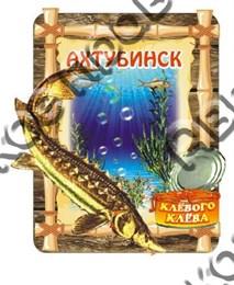 МагнитБАМБУК г.Ахтубинск 1