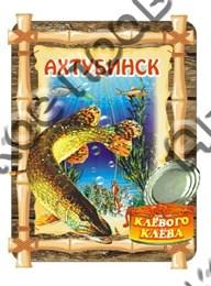 МагнитБАМБУК г.Ахтубинск 2