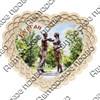 Тарелка-панно 15 см вид 5 с символикой Вашего города - фото 55945