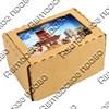 Шкатулка малая резная со смолой с видами, достопримечательностями или символикой Вашего города - фото 56875
