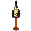 Магнит с подвижными деталями Бутылка с символикой Абрау-Дюрсо - фото 70384