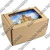 Шкатулка малая резная со смолой с видами, достопримечательностями или символикой Вашего города - фото 72677