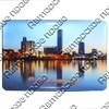 Шкатулка малая резная со смолой с видами, достопримечательностями или символикой Вашего города - фото 72710